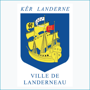 Ville de Landernau