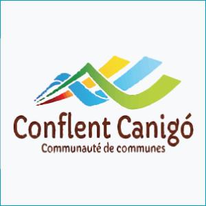 Communauté de commune de Conflent Canigo