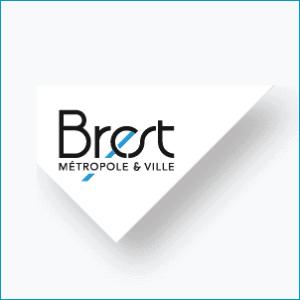 Ville de Brest